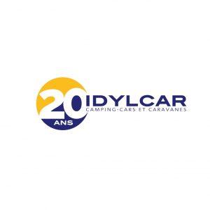 Jeu Concours Idylcar Fete Ses 20 Ans Actus Des Marques Camping Car Magazine