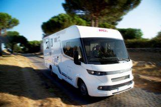 le ford transit custom h2 arrive actus des marques camping car magazine. Black Bedroom Furniture Sets. Home Design Ideas