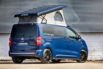 tous les quipements et accessoires camping car camping car magazine. Black Bedroom Furniture Sets. Home Design Ideas