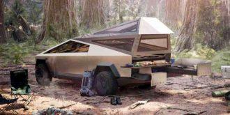 Toutes les actualités camping-car | Camping-car Magazine