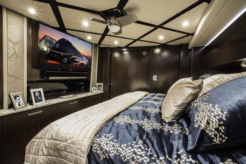 Les plus beaux camping-cars du monde - Nos actus | Camping