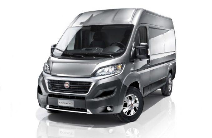 le nouveau fiat ducato arrive actus des marques camping car magazine. Black Bedroom Furniture Sets. Home Design Ideas