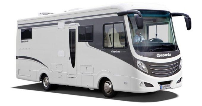 Portes ouvertes aux poids lourds chez opale evasion lyon nos actus camping car magazine - Porte ouverte camping car ...
