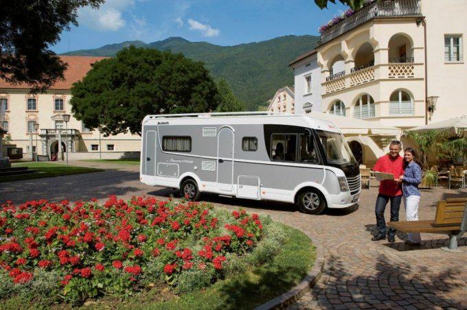 allemagne et france pays du camping car actus des marques camping car magazine. Black Bedroom Furniture Sets. Home Design Ideas