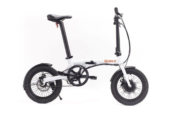 venilu-urban-e-bike.jpg