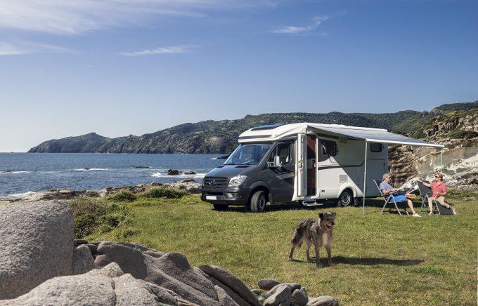 Yescapa Leader De La Location De Camping Cars Entre Particuliers S Invite En Italie Et Au Portugal Nos Actus Camping Car Magazine