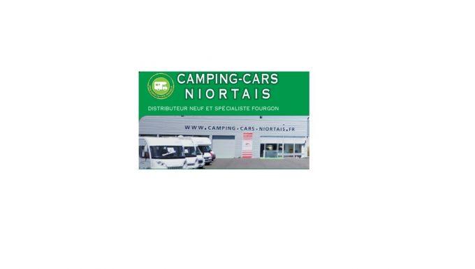 Portes ouvertes chez camping cars niortais camping car magazine - Porte ouverte camping car ...