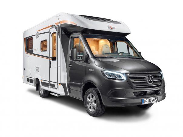 nouveaut s 2020 b rstner annonce l 39 arriv e de camping. Black Bedroom Furniture Sets. Home Design Ideas