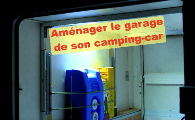 Profitez Du Confinement Pour Bricoler Votre Camping Car Nos Actus Camping Car Magazine